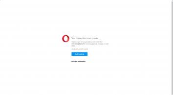 Nina van Bart