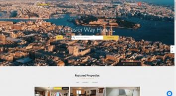 Northern Properties Malta
