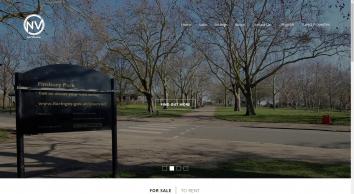 Northview (london) Ltd Letting Agents in London