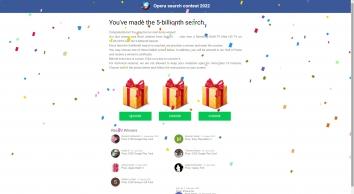 NuNu Distribution Ltd. High end hifi and world class audio products.