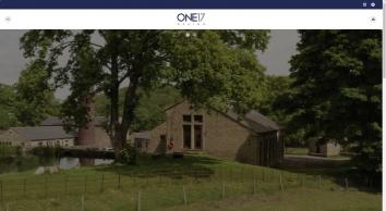 One 17 Design