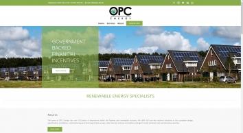 OPC Energy Ltd