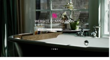 Welcome to Origin Interiors - Commercial & Residential Interior Design in Bristol
