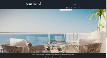 Ownland Boutique Property Advisers