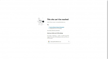 Packfords Hotel