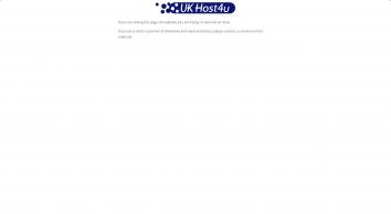 Paul Case Furniture