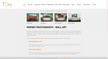 Pawsey Photography