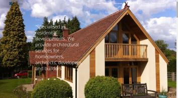 PD Architecture