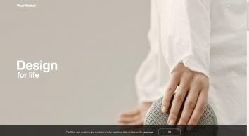Pearlfisher: Creative Design & Branding Agency