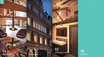Perfect Integration Ltd