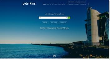 Peterkins Solicitors