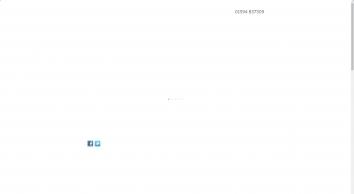Peter Neale Blacksmith