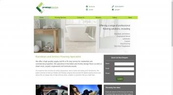 Prestige Flooring Services