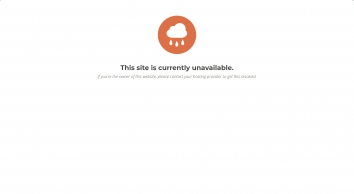 Koh Phangan Realty Co   Property, Construction, Investment -