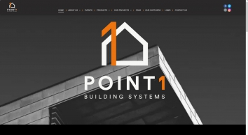 Point 1 Systems