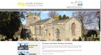 Peter Rogan & Associates Ltd