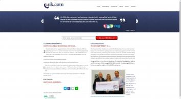 Prestige Properties, Birmingham, B29