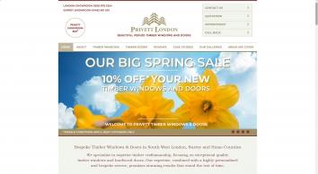 Kingsbury Home Improvements