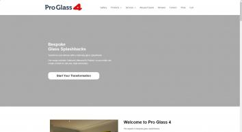 Pro Glass 4