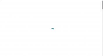 Property Conservation Services Ltd