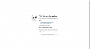 Proplans Architectural Design