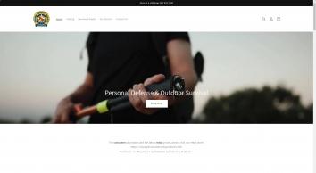 PS Products LLC