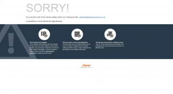 PTJ Joinery Services