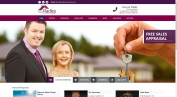 Denise Radley Auctioneers, County Waterford