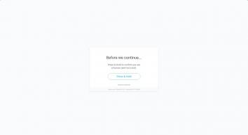 Ralph Lauren Homes