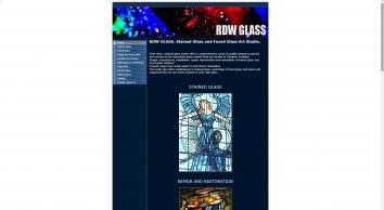 RDW Glass