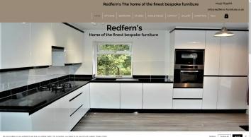 Redferns Furniture
