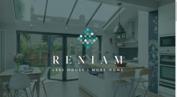 Reniam Limited