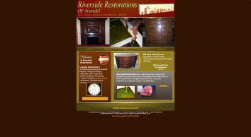 Riverside Restorations