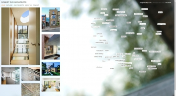 Robert Dye Architects