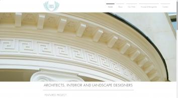 rodneyblackdesignstudios.co.uk