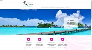 Rosemount Property, Blairgowrie, PH10