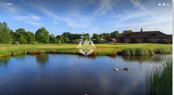 Royal Ascot Golf Club