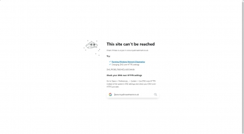 Royal Investment, Poole