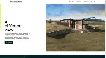 Rural Solutions Ltd