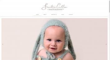 Sandra Cullen Photography