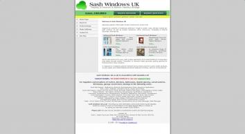 sash windows - wooden windows - sash window - sliding windows