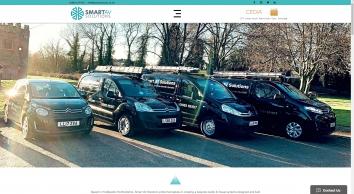 Smart AV Solutions