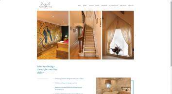 Susanna Di-Crosta Interiors Ltd