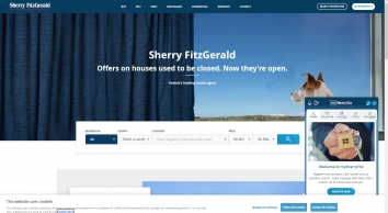 Sherry FitzGerald Geraghty, Co Meath