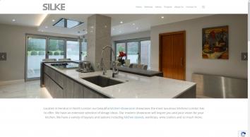 Silke Kitchens Ltd