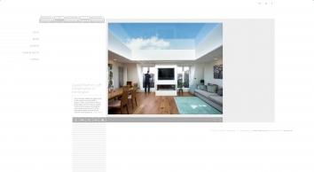 home - simbiosi architects