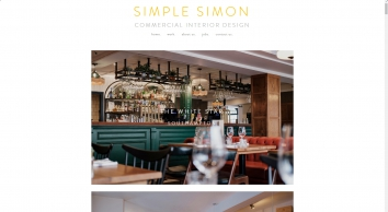 Simple Simon Design