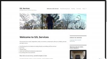 SJL Services