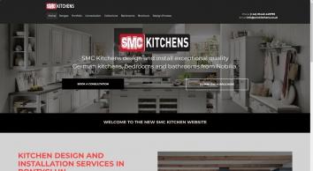 S M C Kitchens Ltd