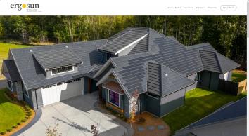 Solarmass Energy Group Ltd